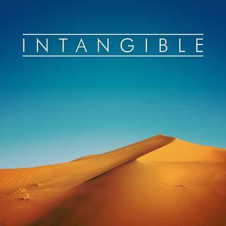 MK-Ultra - Intangible