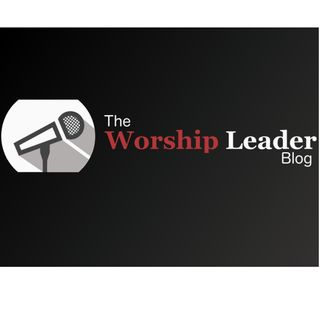 What To Say During A Worship Set