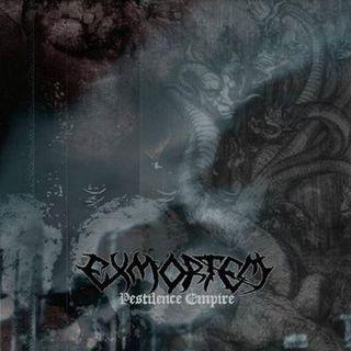 Exmortem - Malus Invictus