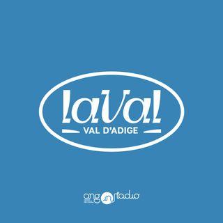 Episodio 06 - La Val - Con Albino Armani