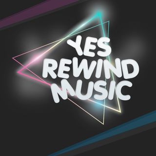 Yes Rewind Music - Puntata 6
