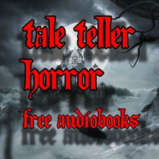 The Ghost Breaker by Charles Goddard & Paul Dickey 4 Oath of Allegiance Free Horror Audiobook