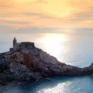Il bellissimo Golfo dei Poeti in Liguria cosa vedere e cosa fare per conoscerlo al meglio