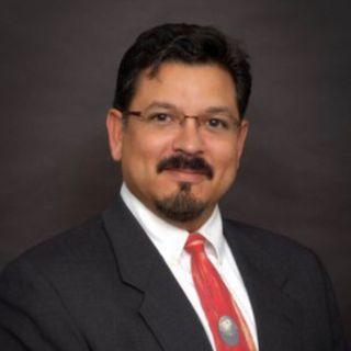 FBI Counterterrorism expert on the Terrorist mind