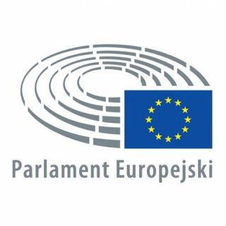 Czy Ursula von der Leyen może być pewna objęcia stanowiska szefowej Komisji Europejskiej?