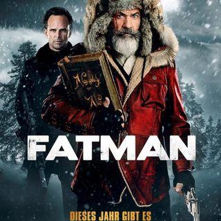 Fatman 2020 movie on Hdeuropix