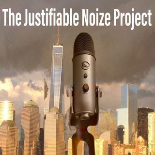The Justifiable Noize Project