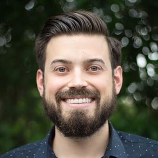 Connor Wrenn - SEO Manager With (un)Common Logic On SEO Best Practices For Enterprise Businesses in 2018