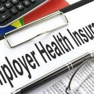Employer Health Insurance | Plans for 2-50 Employees‎  Episode #12