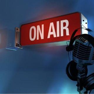 Diligent Entrepreneurs Radio Station