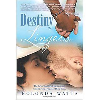 Rolonda Watts – A Woman of Many Talents Joins Sister Jenna on America Meditating