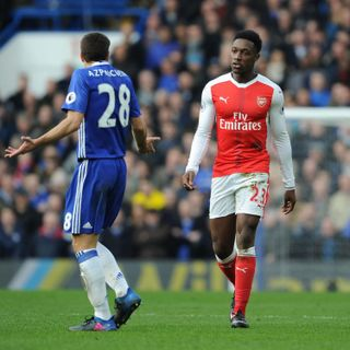 The Chelsea debacle: Why didn't Welbeck start, Wenger In or Wenger Out and Cech's future