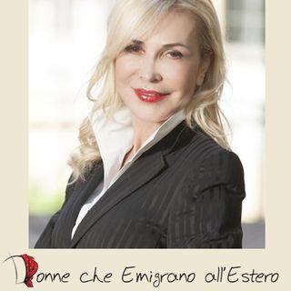 Donne del medio oriente oltre gli stereotipi. INTERVISTA ad Antonella Appiano (OMAN)