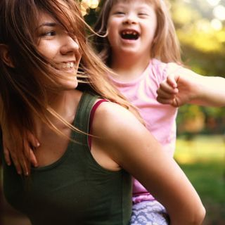 In-Home Care Support Agency A Day Care Home For Child Education in Qld