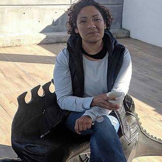 ONU-DH Pide esclarecer desapariciones de activistas en Oaxaca y edomex