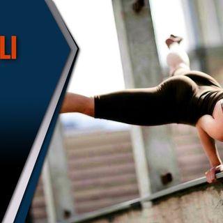 Gian Mario Migliaccio | Chi ha i muscoli più grossi è più forte?