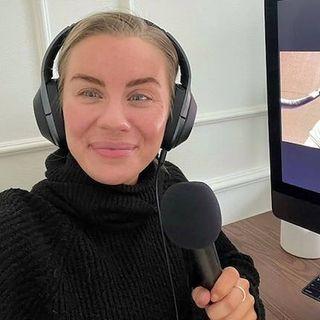 Therése Lindgren – en digital storasyster