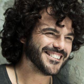 Francesco Renga: «Cosa mi è mancato di più? Condividere la mia musica»