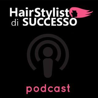 #01 Beauty Marketing Live