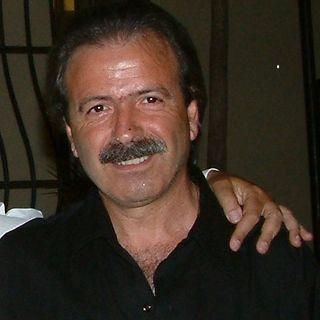 Paolo Paolillo