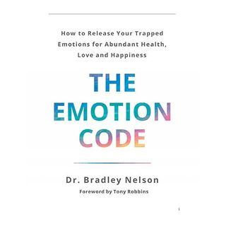 Overcoming Holiday Loneliness with Dr. Bradley Nelson