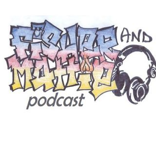 FAMcast:  The Mandalorian Chapters 2 - 4