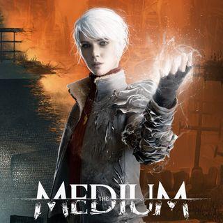 The Medium, Ys IX Monstrum Nox, Skul: The Hero Slayer - VG2M # 259