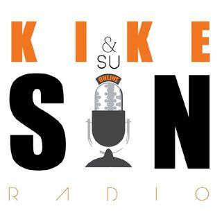 Radio Kike y su Son Online Estamos Trabajando Para La Salsa De Verdad