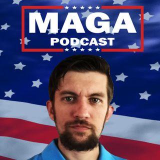 Fake News CNN and the Gun Control Debate. Episode 50