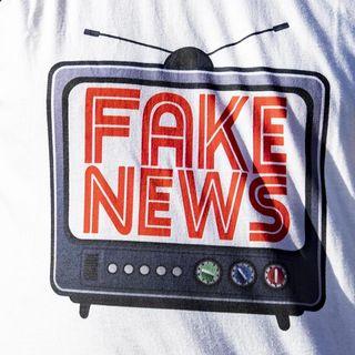 Coronavirus, fake news sempre più pericolose