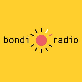 The Love House with Jay B on Bondi Radio 050720