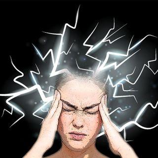 Clase de Meditación  sensitiva | conciencia plena