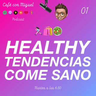 Café con Miguel - Noticias - Demasiada limpieza? Antimosquitos natural o sintetico? Orbitar app para ligar. Arroz meloso con pollo y chorizo