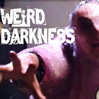 """THE BLOB IS REAL"", ""THE FRAUDULENT WARRENS"" and More True Paranormal Horror Stories! #WeirdDarkness"