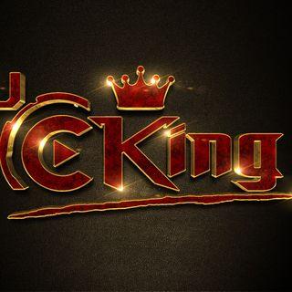 DJ C King  King Sh*t
