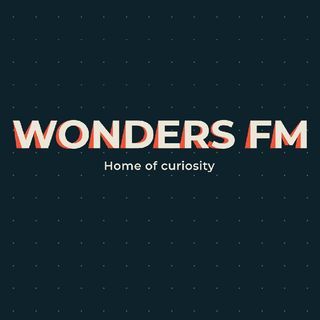 Wonders FM|Sport|Monday Sport Results|in Oshiwambo|