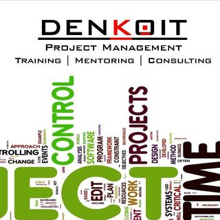 Ep-15 - How to Tailor Project Management