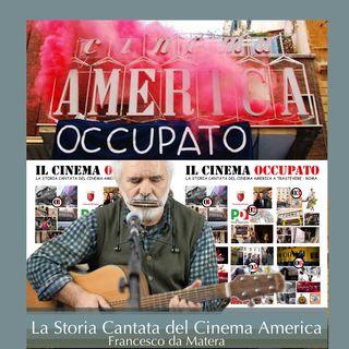 I Ragazzi del Cinema America