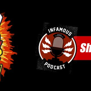 Episode 199 – 2019 Ohio Toy and Comic Show Part 2