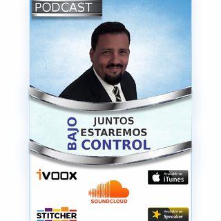 Manuel Garcia Papa Cerebro Podcast III 3