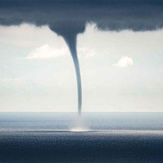 Che prove ci sono dei cambiamenti climatici in atto?