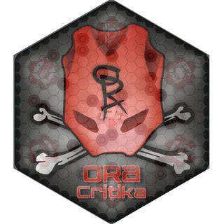 O.C. - 2x06 - Aristeia!