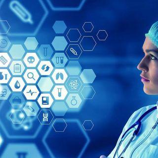 RADIO ANTARES VISION - Dispositivi medici: dalla Direttiva MDD al Regolamento MDR