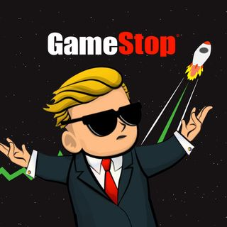 WallStreetBets GameStop Stock Surge | Good or Bad?