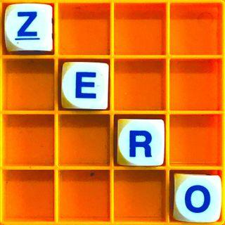 142. Zero