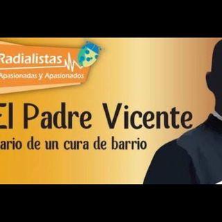 El P. Vicente. CAP. 69. POR EL BIEN DE LOS NIÑOS Y LAS NIÑAS