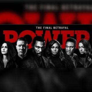 "Binge & Rewind | POWER S6 Ep11- ""Still Dre"" Review"