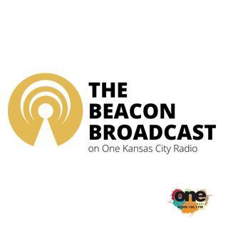 The Beacon Broadcast