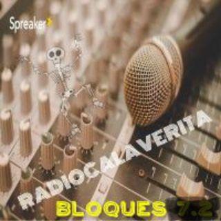 Bloques 10.5 #CC2019