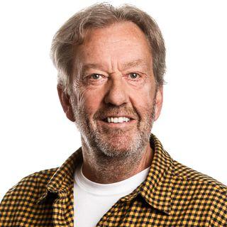 Gestur Einar Jónasson